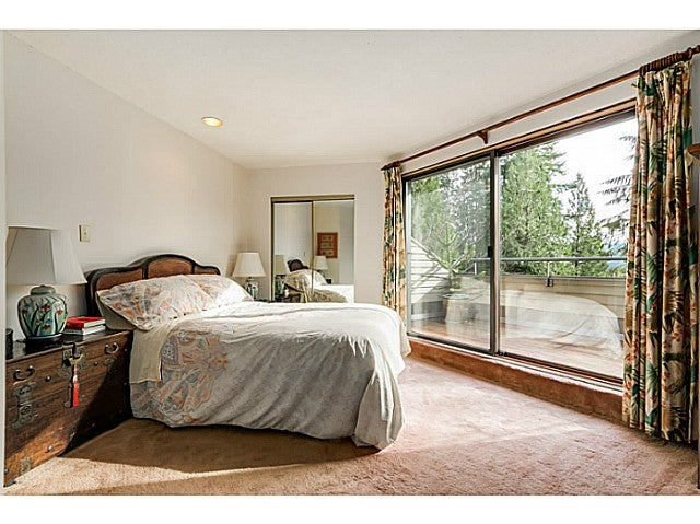 2829 PANORAMA DR - Deep Cove House/Single Family for sale, 4 Bedrooms (V1105801) #12