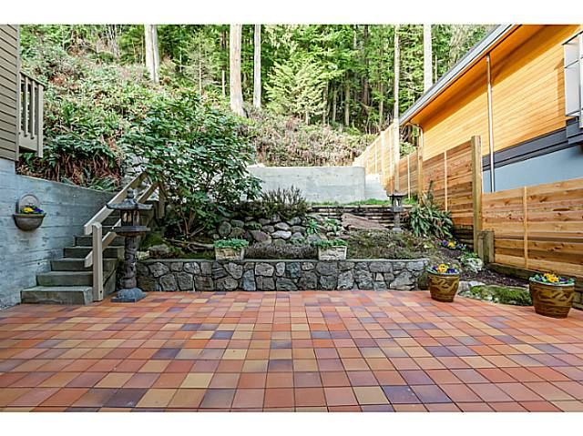 2829 PANORAMA DR - Deep Cove House/Single Family for sale, 4 Bedrooms (V1105801) #17