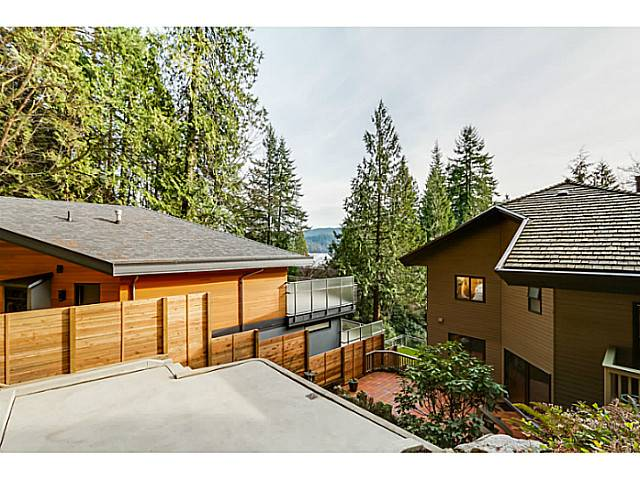 2829 PANORAMA DR - Deep Cove House/Single Family for sale, 4 Bedrooms (V1105801) #18