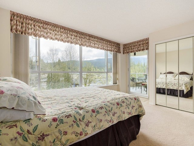 # 504 995 ROCHE POINT DR - Roche Point Apartment/Condo for sale, 2 Bedrooms (V1114084) #10