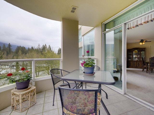 # 504 995 ROCHE POINT DR - Roche Point Apartment/Condo for sale, 2 Bedrooms (V1114084) #11