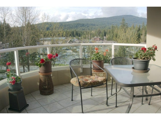 # 504 995 ROCHE POINT DR - Roche Point Apartment/Condo for sale, 2 Bedrooms (V1114084) #15
