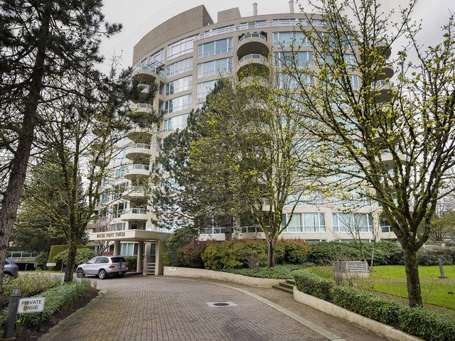 # 504 995 ROCHE POINT DR - Roche Point Apartment/Condo for sale, 2 Bedrooms (V1114084) #3