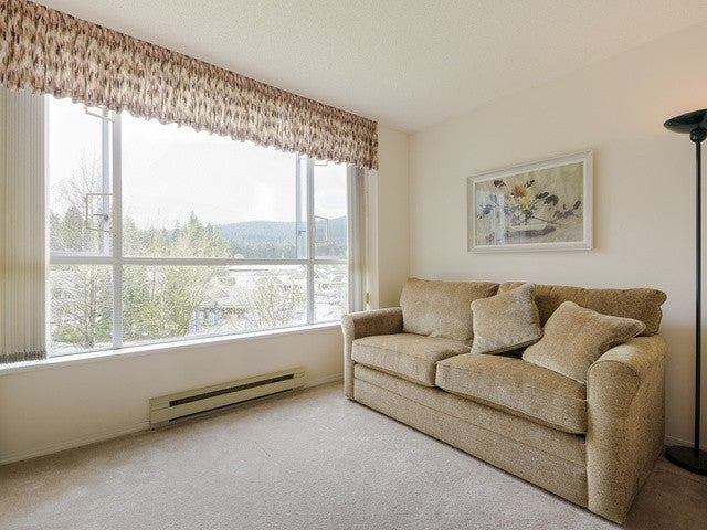 # 504 995 ROCHE POINT DR - Roche Point Apartment/Condo for sale, 2 Bedrooms (V1114084) #6