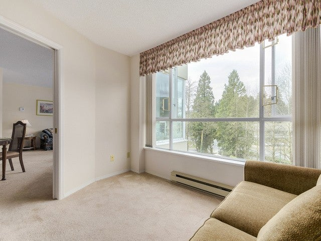 # 504 995 ROCHE POINT DR - Roche Point Apartment/Condo for sale, 2 Bedrooms (V1114084) #7