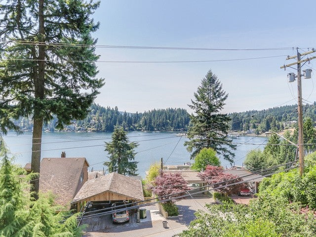 2727 PANORAMA DR - Deep Cove House/Single Family for sale, 3 Bedrooms (V1130717) #14