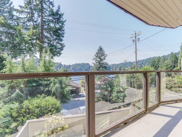 2727 PANORAMA DR - Deep Cove House/Single Family for sale, 3 Bedrooms (V1130717) #5