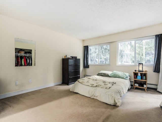 4041 MT SEYMOUR PARKWAY - Dollarton House/Single Family for sale, 6 Bedrooms (R2003051) #12