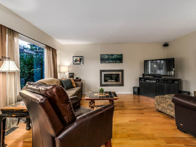 1985 EASTLEIGH LANE - Deep Cove House/Single Family for sale, 5 Bedrooms (R2011054) #5