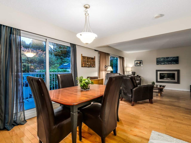 1985 EASTLEIGH LANE - Deep Cove House/Single Family for sale, 5 Bedrooms (R2011054) #7