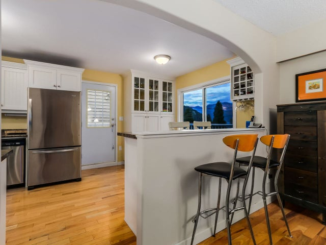 1985 EASTLEIGH LANE - Deep Cove House/Single Family for sale, 5 Bedrooms (R2011054) #8