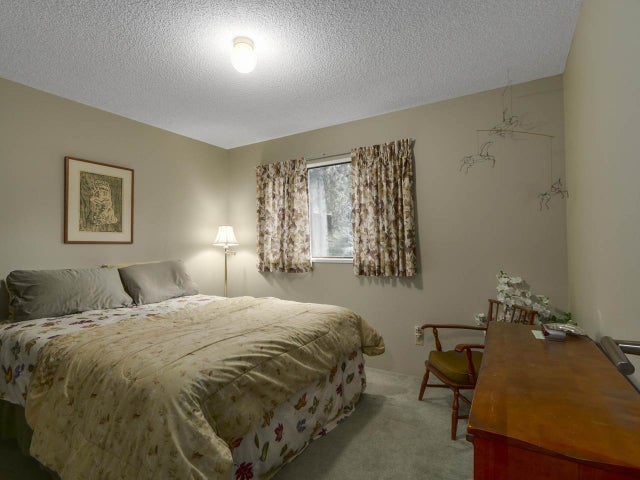 4145 FIRCREST PLACE - Lynn Valley House/Single Family for sale, 4 Bedrooms (R2117439) #10