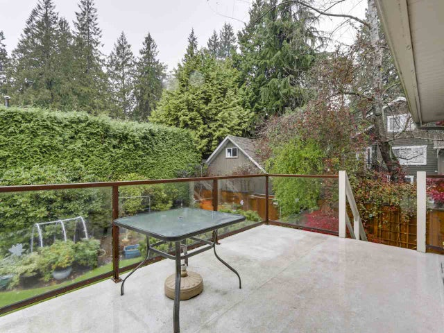 4145 FIRCREST PLACE - Lynn Valley House/Single Family for sale, 4 Bedrooms (R2117439) #17