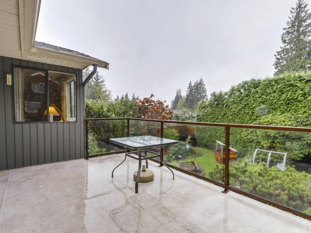 4145 FIRCREST PLACE - Lynn Valley House/Single Family for sale, 4 Bedrooms (R2117439) #18