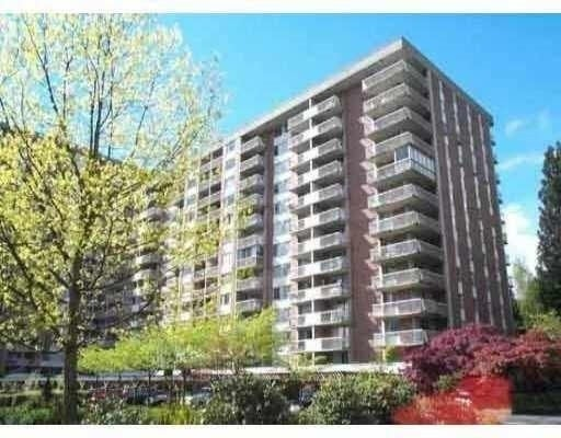 308 2012 Fullerton Avenue - Pemberton Heights Apartment/Condo for sale, 1 Bedroom (R2124480) #1