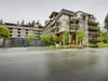 # 501 3606 ALDERCREST DR - Roche Point Apartment/Condo for sale, 2 Bedrooms (V1119788) #1