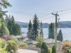 2727 PANORAMA DR - Deep Cove House/Single Family for sale, 3 Bedrooms (V1130717) #15